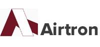 Airtron industries Inc