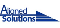 Aligned Solutions