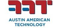 Austin American Technology