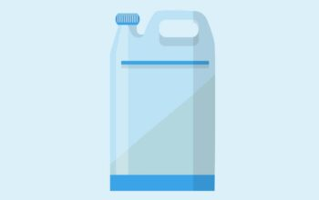 What is Solvent Cleaning