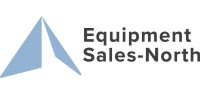equipment sales north