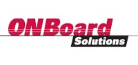 onboardsolutions