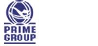 primegroupindia