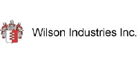wilsonindustriesinc